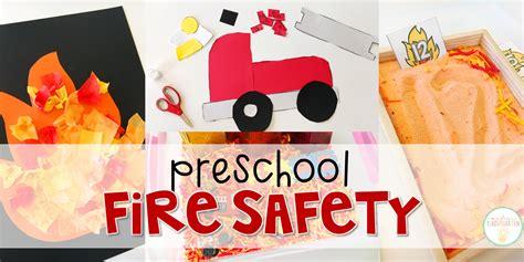 preschool safety mrs plemons kindergarten 940 | PS%2BFire%2BSafety%2BBlog%2BPost%2BHeader