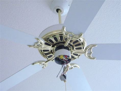 changing a ceiling fan replace 5 wire ceiling fan switch