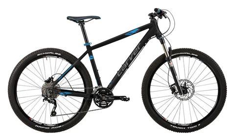 fahrrad mountainbike herren mountainbike kaufen 187 g 252 nstige mtbs im onlineshop