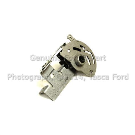 range of a sensor new oem transmission range sensor ford duty