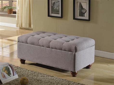 am駭agement rangement chambre meuble bas pour chambre maison design sphena com