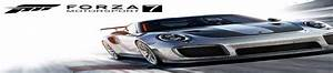 Forza Motorsport 7 Pc Prix : forza motorsport 7 credits acheter cr dit forza motorsport 7 ~ Medecine-chirurgie-esthetiques.com Avis de Voitures
