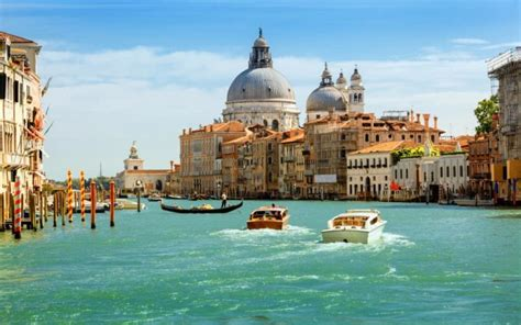 Best Places To Visit In Venice 10 Best Places To Visit In Venice Italy Tripyoda