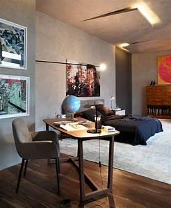 """""""Casa Cor Rio 2013"""" Bedroom Concept by Gisele Taranto"""