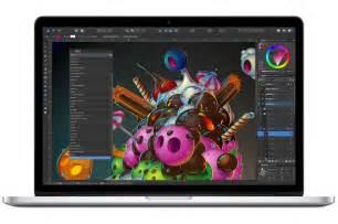 web design software mac affinity designer professional graphic design software for mac