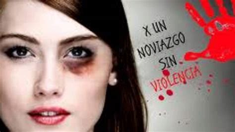Video educativo sobre la violencia de genero. Proyecto ...