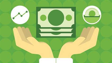 Personal Finance Fundamentals
