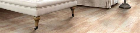 larry lint flooring care maintenance of laminate