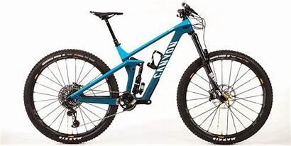 Strive Canyon Mountain Bike Gear Bicycling Cfr