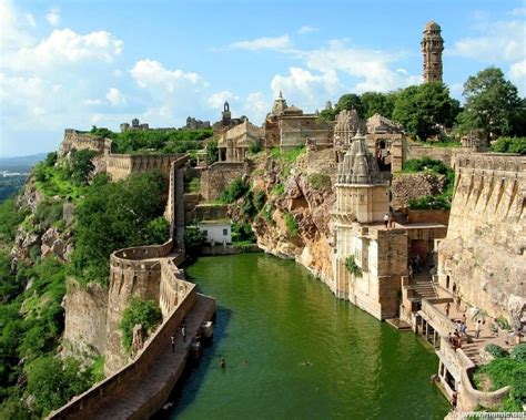 wallpapers: Ancient India
