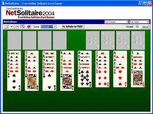Spider Solitaire Aarp Games Play All Free Online Games Autos Post