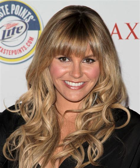 grace potter hairstyles hair cuts  colors