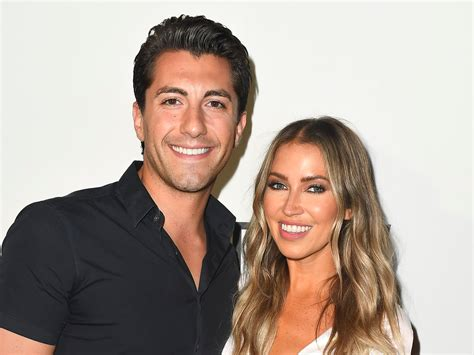 All the couples from Bachelor Nation that are still ...