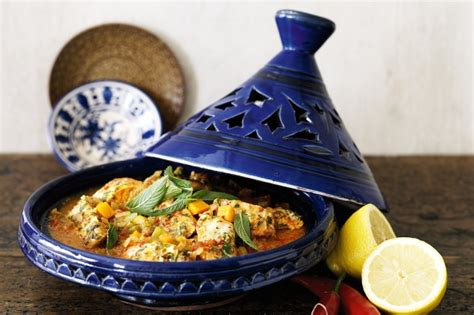 tajin moroccan cuisine check out chermoula fish tagine it 39 s so easy to