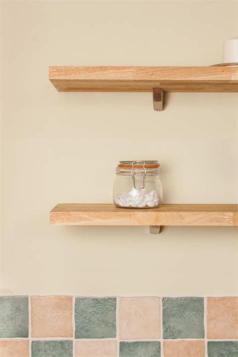 Shelves Uk by Wall Mounted Shelves Wooden Wall Shelves Wood Wall