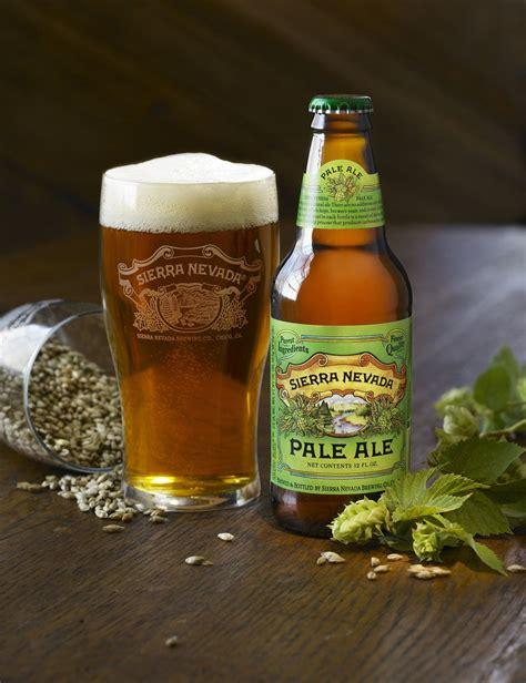 Sierra Nevada beer sales will benefit Delaware River - nj.com