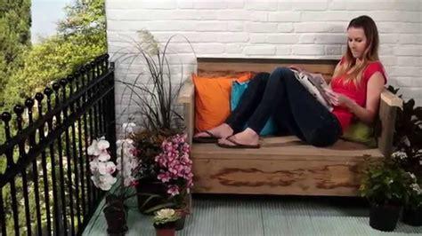 fabriquer chaise tutoriel fabriquer une banquette en bois avec dremel