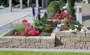 Gartengestaltung Mit Rindenmulch Und Steinen : gartengestaltung mit steinen und rindenmulch gartengestaltung ideen modern gartenbepflanzung ~ Bigdaddyawards.com Haus und Dekorationen
