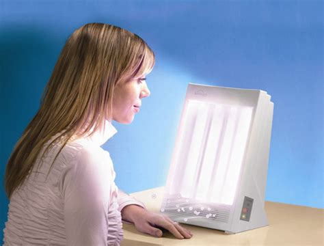 led light therapy for depression light therapy for pain myideasbedroom com