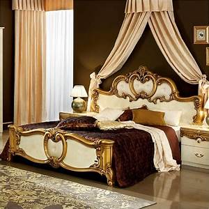 35 different types of beds frames for bed buying ideas With different king size beds