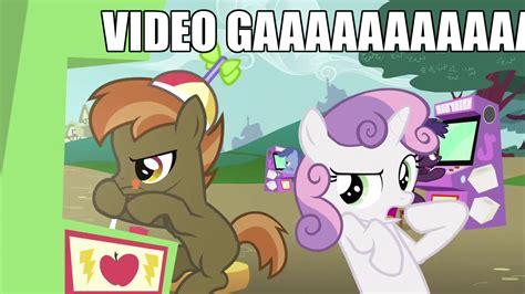 pony friendship magic meme know random 7cd