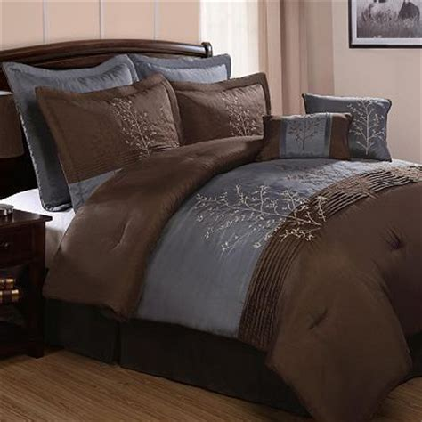 ideas  kohls bedding  pinterest bedroom
