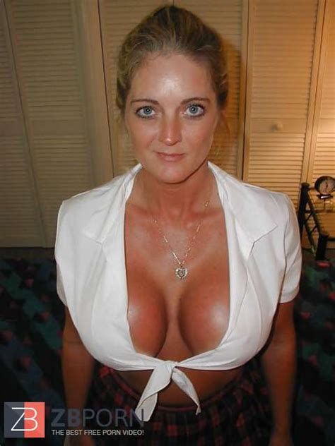 Dana  Massive Fake Orbs and Tanlines    ZB Porn