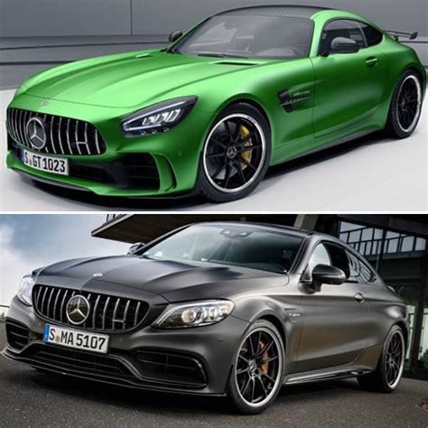 15 cars within 30 miles of scottsdale, az. Mercedes-AMG C 63 Coupe, Mercedes-AMG GT R launched in India with 7 unique features Slide 1 ...