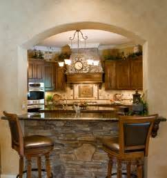 rustic tuscan decor rustic tuscan kitchen kitchen
