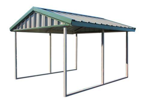pws premium  ft   ft canopycarport  enclosure