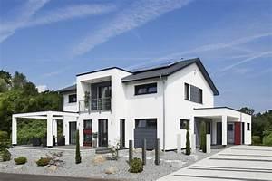 Fertighaus Aus Stein : fertighaus oder massivbau der bauherr ~ Sanjose-hotels-ca.com Haus und Dekorationen