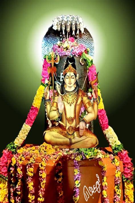 mahasiva | Lord vishnu wallpapers, Hindu gods, Ganesh idol