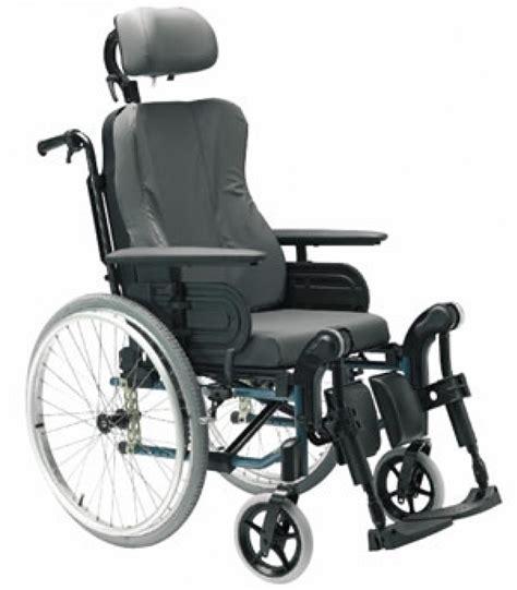 chaise de invacare invacare 3 comfort wheelchair action3 comfort