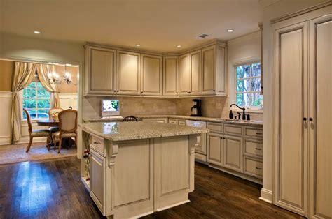 Cabinet. Wonderful Kitchen Cabinets Online Design