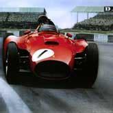 shop for motorsport f1 le mans indy car prints artwork the gavin macleod collection