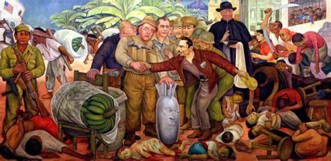 187 mexican muralism