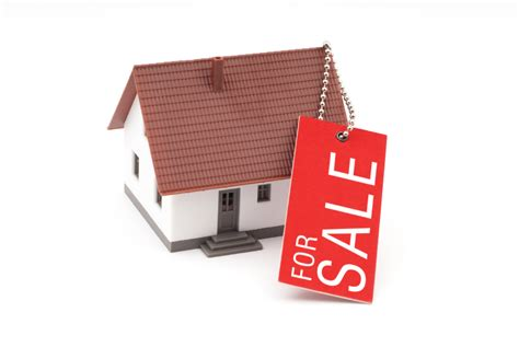 listing  house