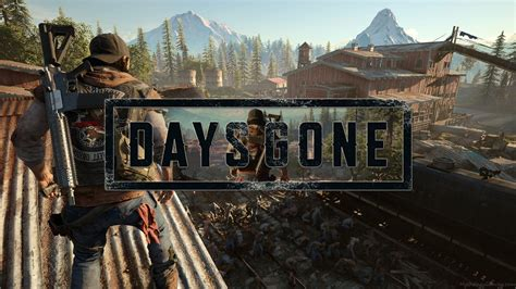 gone days ps4 upcoming release games date expected christmas created