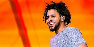 J Cole39s 39KOD39 Tops Podium For Most First Day Apple Music