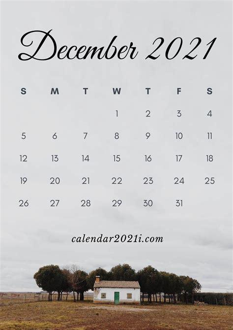 monthly  calendar wallpaper