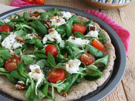 cuisine sans gluten recettes recettes de cuisine sans gluten de la cassata 5