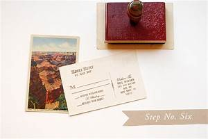 Vintage rubber stamps for wedding invitations for Stamps for wedding invitations canada
