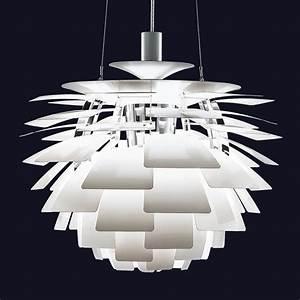 Louis Poulsen Artichoke : poul henningsen lighting lighting ideas ~ Eleganceandgraceweddings.com Haus und Dekorationen