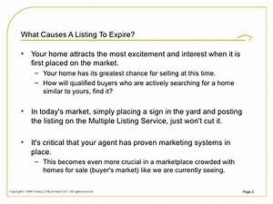 sample letters to solicit ads for a yearbook With real estate listing solicitation letter