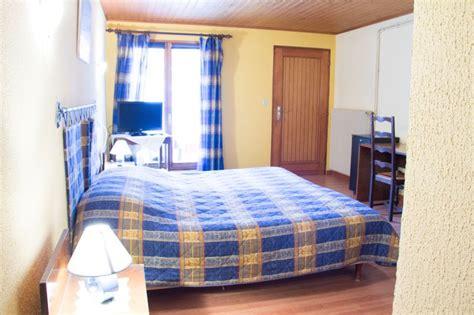 chambre hote alsace chambres d 39 hôtes domaine d 39 estary
