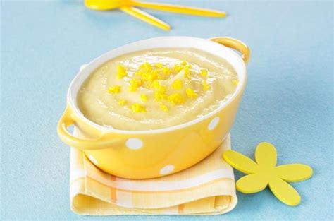 faire ses petit pot bebe recette quelles recettes de petits pots pour b 233 b 233 de 12 mois 171 cuisine de b 233 b 233