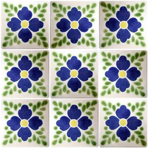 17 best images about mexican proof tiles on