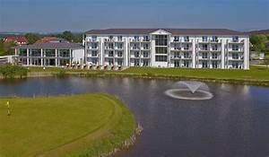 Best Western Baltic Hills : best western plus hotel baltic hills usedom hotels hotels restaurants korswandt ~ Markanthonyermac.com Haus und Dekorationen
