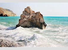 Ciprus BUDAVÁRTOURS