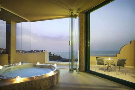 hotel romantique chambre avec privatif 40 id 233 es romantiques archzine fr